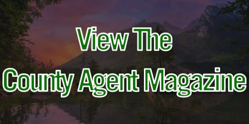 View the County Agent Magazine
